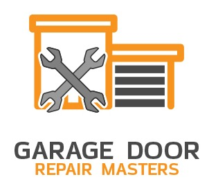 CityPro Garage Door Repair Buckeye