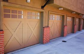Garage Door Service Buckeye