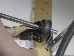 Garage Door Cables Repair Buckeye